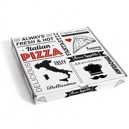 Caja Pizza CAPZFR000016...