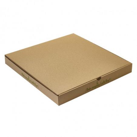 Caja Pizza CAPZFR000020...