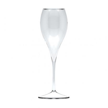 Copa Pinot Noir de Tritán...