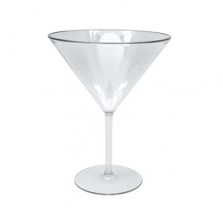 Copa Martini de Tritán...