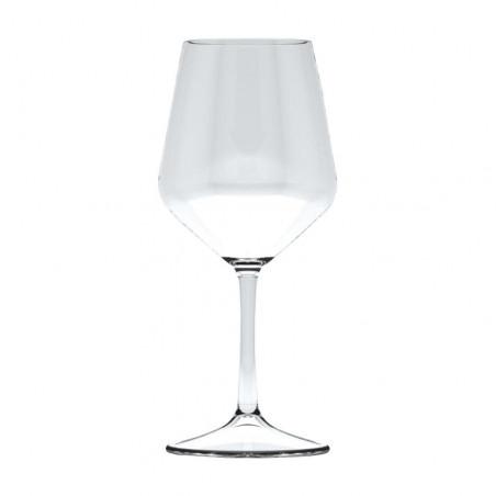 Copa Chardonnay de Tritán...