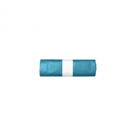 Bolsas de Basura LDPE Azul...