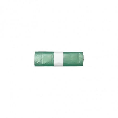 Bolsas de Basura LDPE Verde...