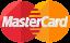 Imagen Mastercard